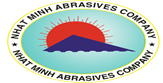 Nhật Minh Abrasives CO., LTD